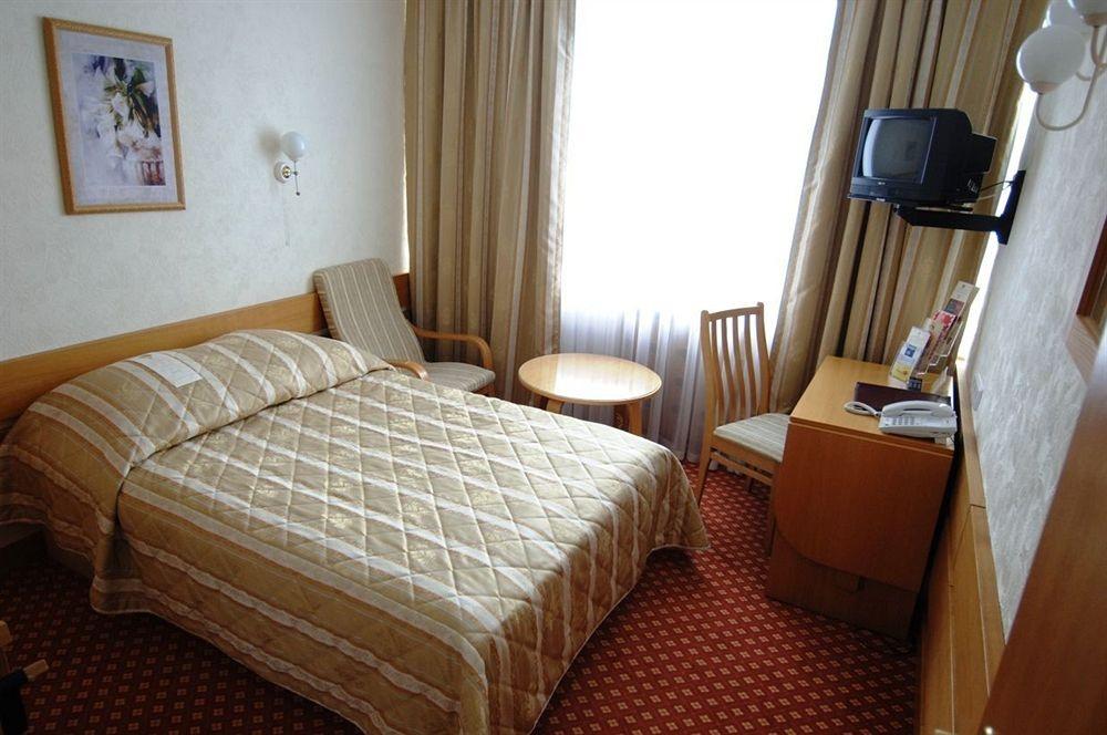 プレミア ホテル ルス